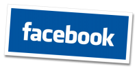 logo_facebook-e1391811370640